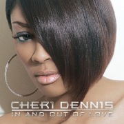 In And Out Of Love  (iTunes)