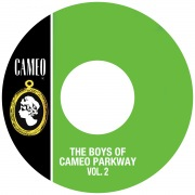 The Boys Of Cameo Parkway Vol. 2
