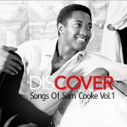 Discover: Songs Of Sam Cooke Vol. 1