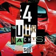 4 Uhr Nachts feat. Haftbefehl, Kool Savas