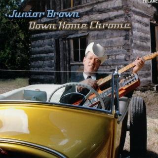 Down Home Chrome