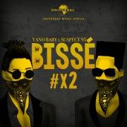Bissé feat. Suspect 95