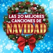 Las 20 Mejores Canciones de Navidad