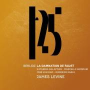 Berlioz: La Damnation de Faust (Live)