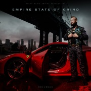 Empire State of Grind (Hoodtape 3)