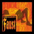 Faust (Deluxe Edition)