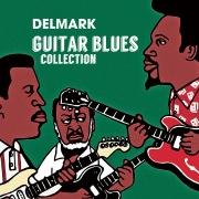 Delmark Guitar Blues Collection