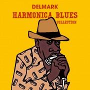 Delmark Harmonica Blues Collection