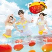 意外にマンゴー(Special Edition)