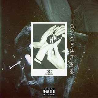 COCO CHANEL (feat. jay ice)