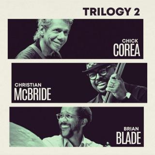 Trilogy 2 (Live)