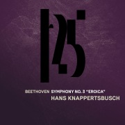 "Beethoven: Symphony No. 3, ""Eroica"" (Live)"