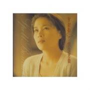 Qing Sheng Yi Dong