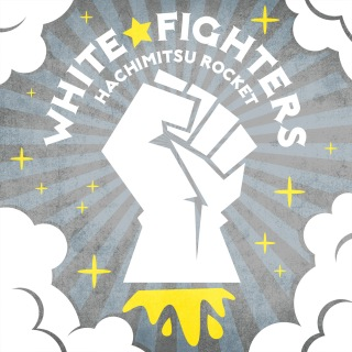 WHITE☆FIGHTERS