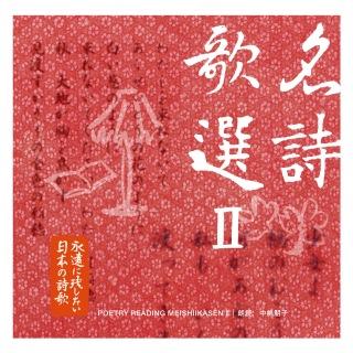 永遠に残したい日本の詩歌大全集_ 名詩歌選_
