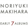 EARLY 7 ALBUMS