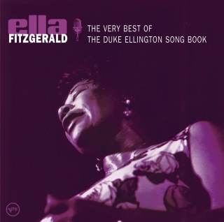 The Very Best Of The Duke Ellington Songbook