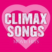 CLIMAX SONGS -MOVIE HITS-