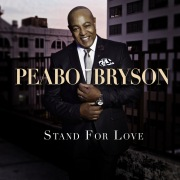 Stand For Love (Deluxe Version)