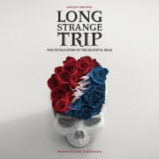 Long Strange Trip (Highlights from the Motion Picture Soundtrack)