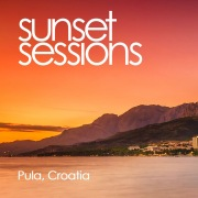 Sunset Sessions - Pula, Croatia