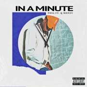 In a Minute (feat. Q Money)
