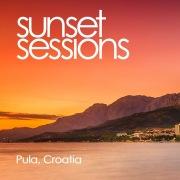 Sunset Sessions - Pula, Croatia