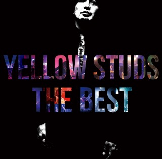 Yellow Studs THE BEST(2CD)