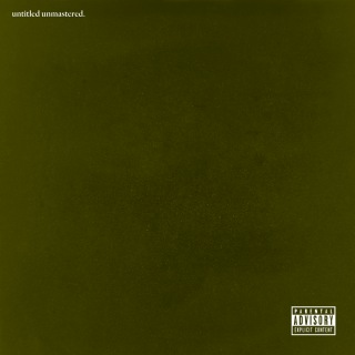 untitled unmastered.