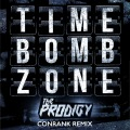Timebomb Zone (Conrank Remix)