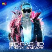 In My Zone (feat. Notch)