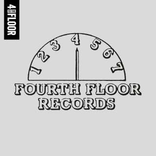 4 To The Floor Presents Fourth Floor Records
