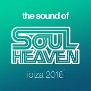 The Sound Of Soul Heaven Ibiza 2016