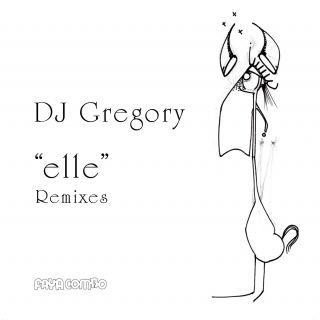 Elle (Remixes)