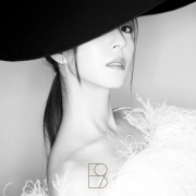 WOMAN - The 9th Album
