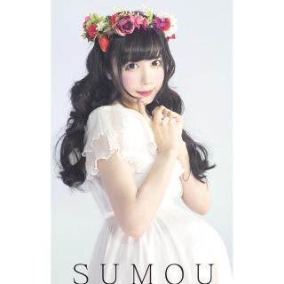 SUMOU