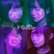 DERO X(期間限定フリー配信)