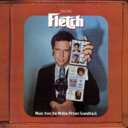 Fletch (Original Motion Picture Soundtrack)