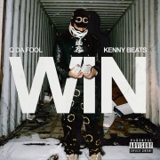 Win feat. Kenny Beats