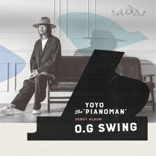 O.G. Swing