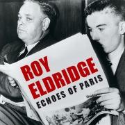 Echoes Of Paris