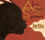 AfroSoundSystem