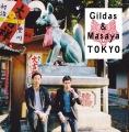 Kitsuné presents Gildas & Masaya Tokyo