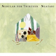 Nebular for Thirteen