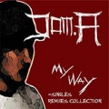 My Way ~Singles and Remixes Collection