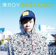 BREAK BOY