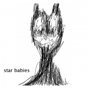 star babies