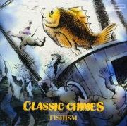 FISHISM