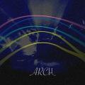 arch (24bit/48kHz)