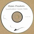 Metal Position